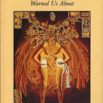 Chicana Lesbians: The Girls Our Mothers Warned Us About (Second Edition)