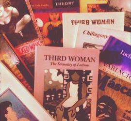 Book-catalog