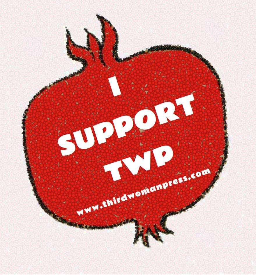 I support TWP3