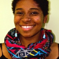 Feminist Fistbumps: Victoria Massie on Self-Love, the Necessity of Intersectional ...